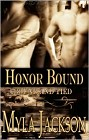 Honor Bound (ebook)