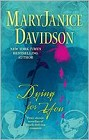 Dying for You (anthology)