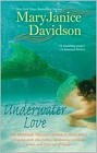 Underwater Love (anthology)