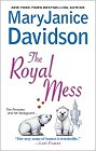 Royal Mess, The  (mass market)