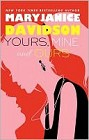 Yours, Mine and Ours (hardcover)