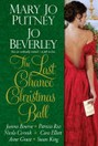 Last Chance Christmas Ball, The (anthology)