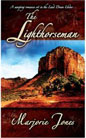 Lighthorseman, The