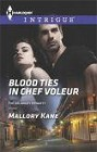 Blood Ties in Chef Voleur