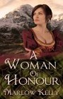 Woman of Honour, A (ebook)