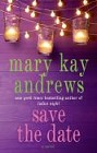 Save the Date (hardcover)