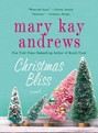 Christmas Bliss (paperback)