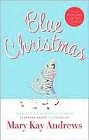 Blue Christmas (Hardcover)