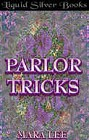 Parlor Tricks (ebook)