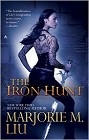 Iron Hunt, The