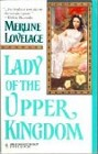 Lady of the Upper Kingdom