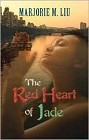 Red Heart of Jade, The