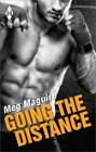 Going the Distance (ebook)