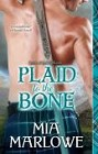 Plaid to the Bone (ebook)