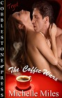 Coffee Wars (ebook)