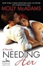 Needing Her (ebook novella)