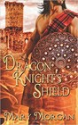 Dragon Knight's Shield
