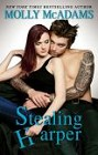 Stealing Harper (ebook)