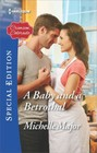 Baby and a Betrothal, A