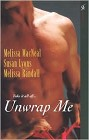 Unwrap Me (Anthology)