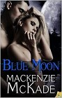 Blue Moon (ebook-novella)