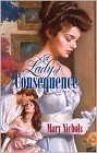 Lady of Consequence, A