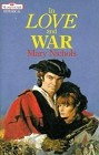 In Love and War (UK)