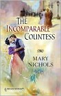 Incomparable Countess, The