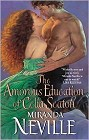 Amorous Education of Celia Seaton, The