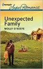 Unexpected Family