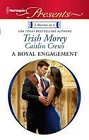 Royal Engagement, A