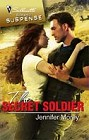 Secret Soldier, The