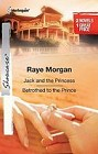 Jack and the Princess / Betrothed to the Prince  (reissue)