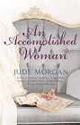 Accomplished Woman (Hardcover)