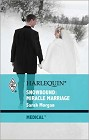 Snowbound: Miracle Marriage (UK)