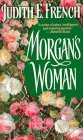 Morgan's Woman