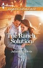 Ranch Solution, The