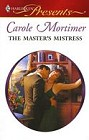 Master's Mistress, The
