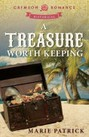 Treasure Worth Keeping, A