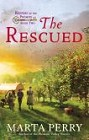 Rescued, The