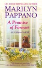 Promise of Forever, A