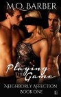 Playing the Game (ebook)