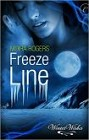 Freeze Line (ebook)
