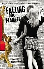 Falling for Hamlet (hardcover)