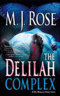 Delilah Complex, The