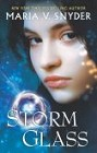 Storm Glass (reprint)