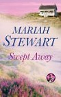Swept Away (ebook novella)