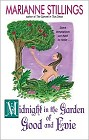 Midnight in the Garden of Good and Evie (ebook)