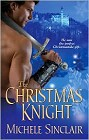 Christmas Knight, The