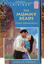 Mummy Beads, The